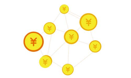 选号网程序-代理分销